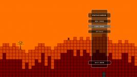 Rathguarde - Alpha 5: GUI Stuff
