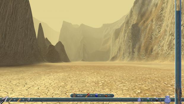 Sovereign 1.3 Gameplay Shots