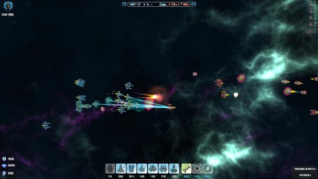 HD Screenshot 8