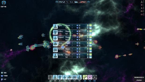 HD Screenshot 4