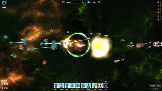 HD Screenshot 7