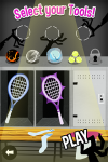 Super Zombie Tennis