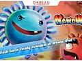 Nano War iOS