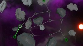 Latest Campaign (Multiple Enemies)