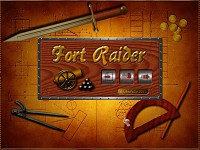 Fort Raider