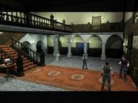 Resident Evil 1 - Original Quality