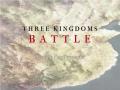 Three Kingdoms Battle