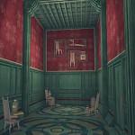 Figments - Hall