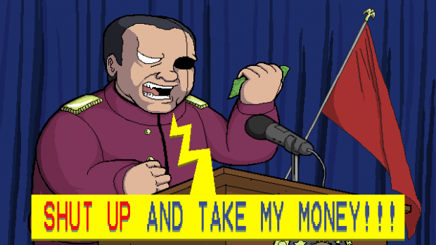 Spyleaks on sale? Garcia Benitez reacted like this