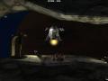 Lander : Mission Control