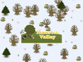 Hamster Valley