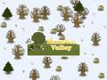 Hamster Valley