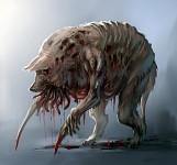 The Boar concept 2