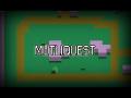 MutliQuest