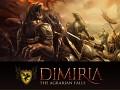 Dimiria: The Agrarian Falls