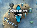 [Archive] Project One