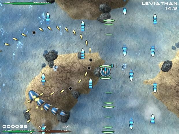 Boss 02-03 Leviathan
