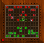 New checkers screenshot 3