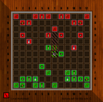New checkers screenshot 2