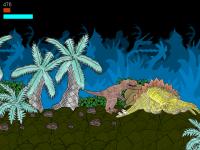 Poharex KotJ Screenshot