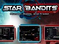 Star Bandits