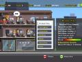 Smooth Operators: Call Center Chaos