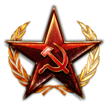 Final Warsaw Pact faction logo