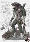 Swarm Symbiote
