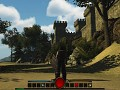 Neat The Fortress At Everdawn