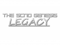 The SCND Genesis: Legacy