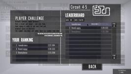 Official Screenshots