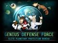 Genius Defense Force