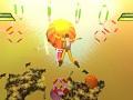 HIGH JUMP 3D
