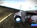 FAR - Future Aero Racing