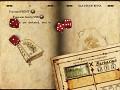 Gamebook Adventures 3: Slaves of Rema