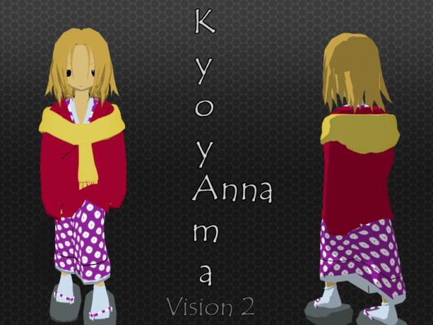 Anna_Vison 2