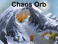 Chaos Orb