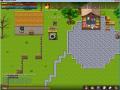 [Prospekt Online] Screenshots