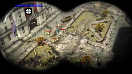 Screenshots Uprising 44