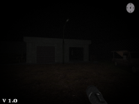 v1.0 In-game screenshot