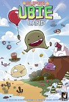 Super Ubie Land Cover