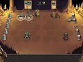 Scrolls Gameplay Trailer