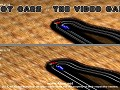 .: Slot Cars - The Video Game :. Local Multiplayer