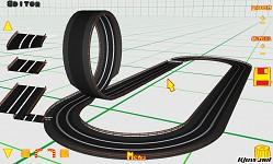 :: Slot Cars - The Video Game :: Loop