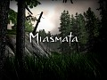 Miasmata - A game by Bob and Joe Johnson