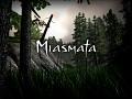 Miasmata - A game by Bob and Joe Johnson