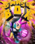 Boxart