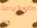 Curry Paradiso