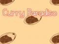 Curry Paradiso
