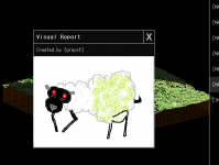 Poisonous Sheep